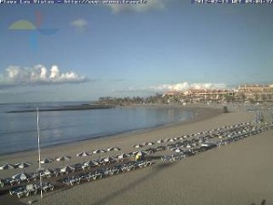 playa_las_vistas